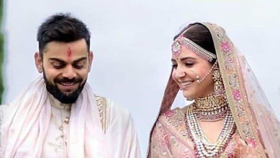 0e19c822-dee9-11e7-b4c0-9346261494eb Virat Anushka Wedding Pictures and Complete Movie