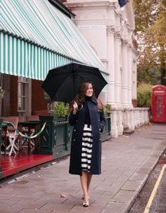 25f501cb249c5f55ce5aeddb57df76b7 20 Outfit Ideas on What to Wear to Work When It's Raining