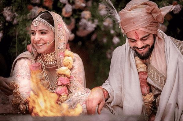 FireShot-Capture-13-SecretCloset.pk-@secretclosetpk-_-https___www.instagram.com_p_BckTsAWg1fl_ Virat Anushka Wedding Pictures and Complete Movie