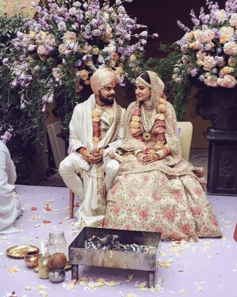 FireShot-Capture-17-Niche-Lifestyle®-@nichelifestyle_-https___www.instagram.com_p_BcmNauhFzWh_ Virat Anushka Wedding Pictures and Complete Movie