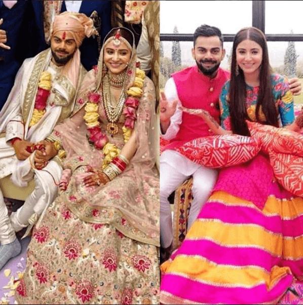 FireShot-Capture-19-Niche-Lifestyle®-@nichelifestyle_-https___www.instagram.com_p_BckdgndF53P_ Virat Anushka Wedding Pictures and Complete Movie