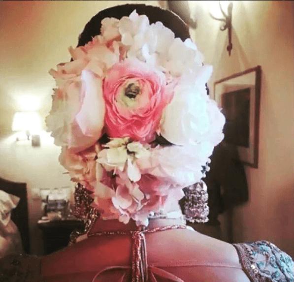 FireShot-Capture-29-Virushka-Wedding-@viratanushka_ma_-https___www.instagram.com_p_Bcm5ePjBsQx_ Virat Anushka Wedding Pictures and Complete Movie