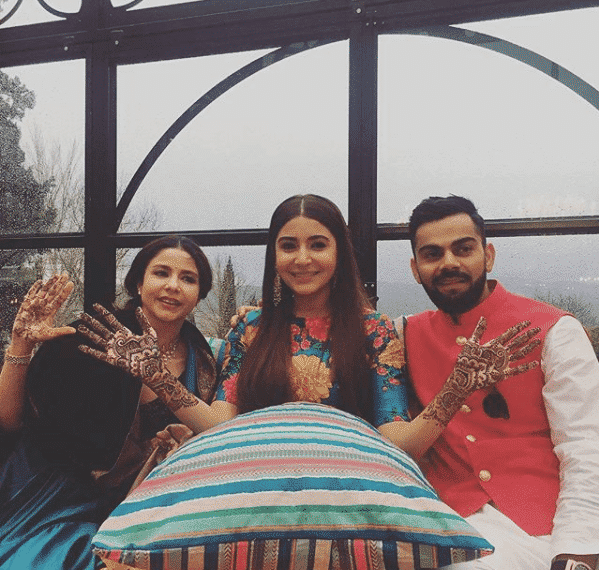 FireShot-Capture-33-Virushka-Wedding-@viratanushka_ma_-https___www.instagram.com_p_BcmkJmkBqqK_ Virat Anushka Wedding Pictures and Complete Movie