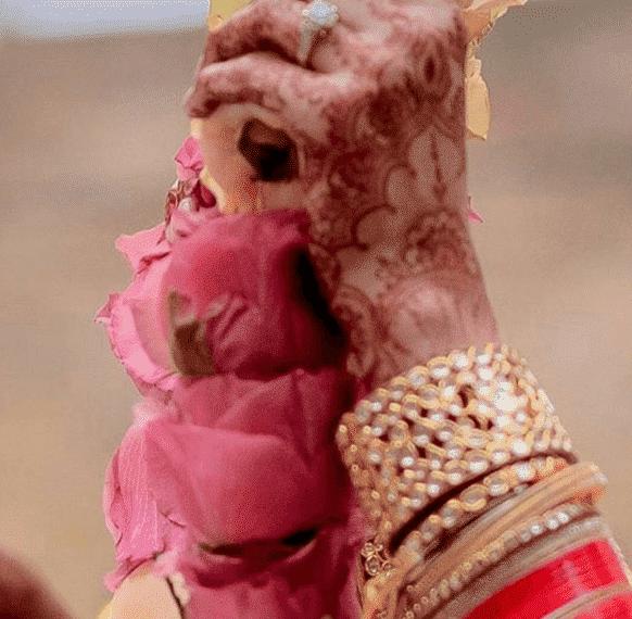 FireShot-Capture-36-Virushka-Wedding-@viratanushka_ma_-https___www.instagram.com_p_BcmRDaAhaUp_ Virat Anushka Wedding Pictures and Complete Movie