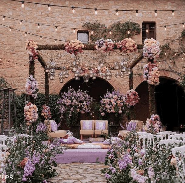 FireShot-Capture-4-Instagram-https___www.instagram.com_ Virat Anushka Wedding Pictures and Complete Movie