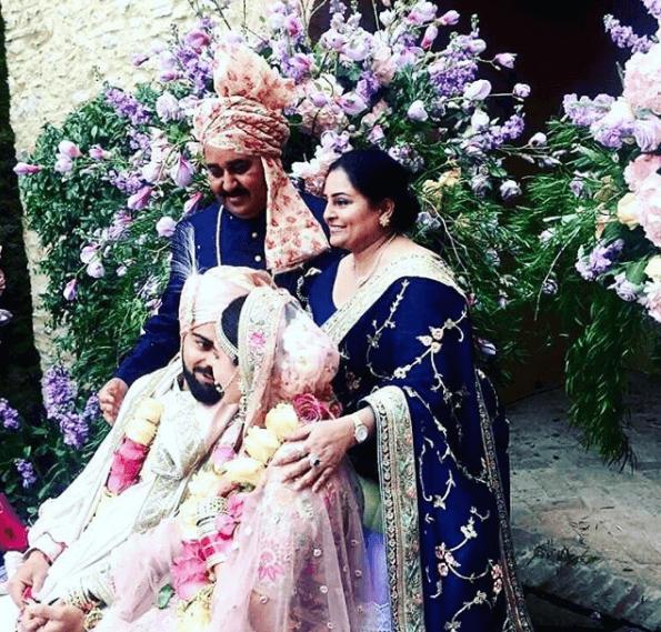 FireShot-Capture-41-Virushka-Wedding-@viratanushka_ma_-https___www.instagram.com_p_Bclym5CBA0n_ Virat Anushka Wedding Pictures and Complete Movie