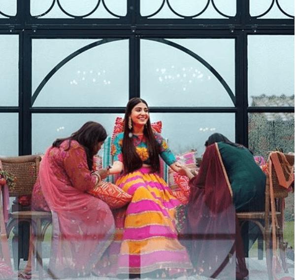 FireShot-Capture-48-viratanushkawedding-•-Instagram-p_-https___www.instagram.com_p_BcnE-c6AumE_ Virat Anushka Wedding Pictures and Complete Movie