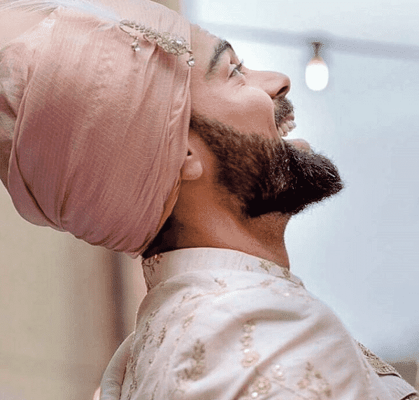 FireShot-Capture-53-viratanushkawedding-•-Instagram-p_-https___www.instagram.com_p_Bcmm0eVHULU_ Virat Anushka Wedding Pictures and Complete Movie