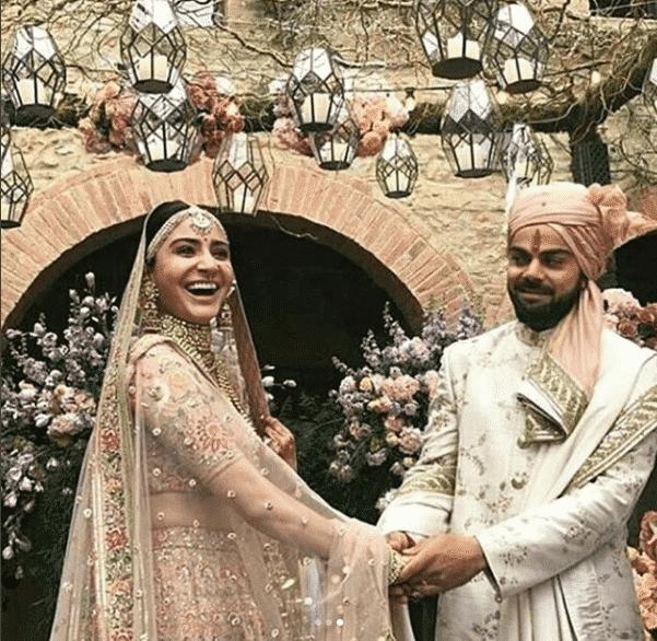 FireShot-Capture-9-Niche-Lifestyle®-@nichelifestyle-_-https___www.instagram.com_p_BckloqSlOyW_ Virat Anushka Wedding Pictures and Complete Movie