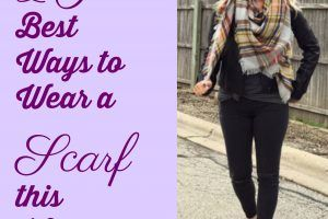 Scarves in Winter (10)