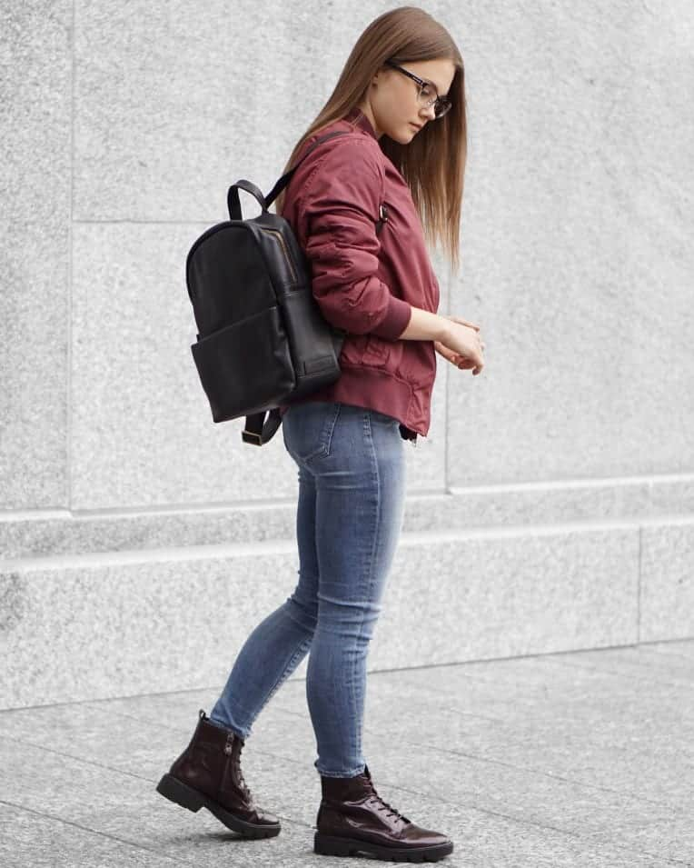 27 Best Winter Travel Outfits For Women Trending These Days