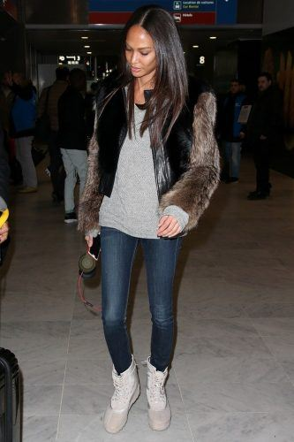 Fur-Jackets-for-Traveling-333x500 27 Best Winter Travel Outfits for Women Trending these Days