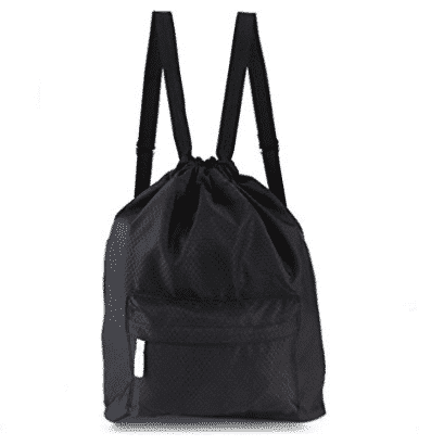 10 10 Cutest Drawstring Backpacks You Should Have
