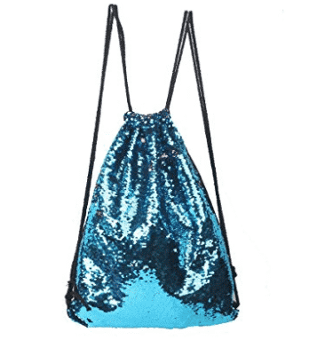 3 10 Cutest Drawstring Backpacks You Should Have