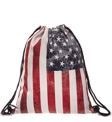4 10 Cutest Drawstring Backpacks You Should Have