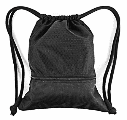 7 10 Cutest Drawstring Backpacks You Should Have