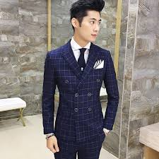 How to Wear Double-Breasted Suits for Men (23)
