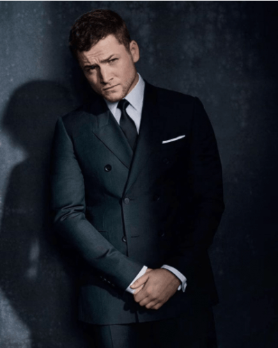 How to Wear Double-Breasted Suits for Men (21)
