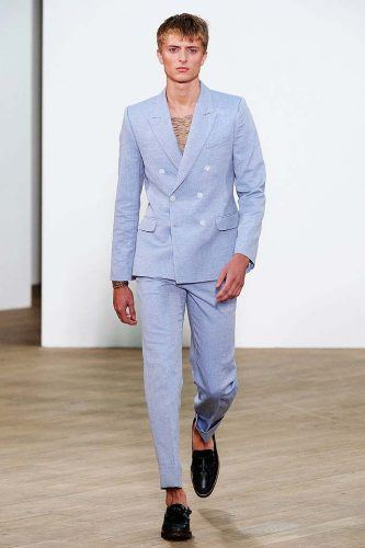 How to Wear Double-Breasted Suits for Men (11)