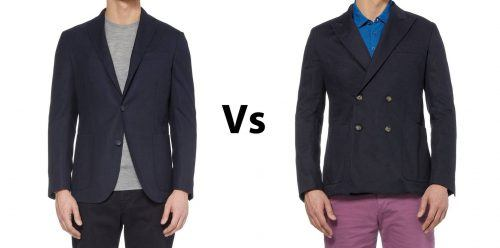 How to Wear Double-Breasted Suits for Men (7)