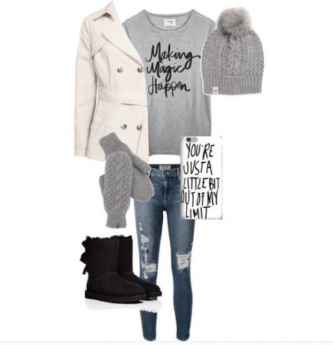 Swag-Outfit-For-Girl-14-482x500 Swag Style Trends–20 Outfit Ideas How To Have Swag For Girls