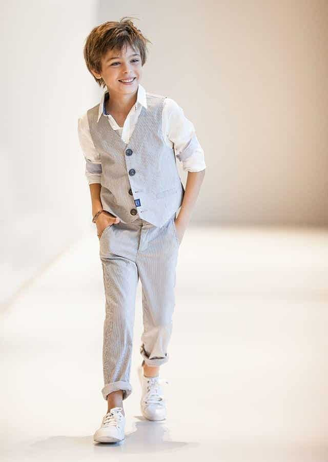 Easter Outfit Ideas for Teen Boys (12)