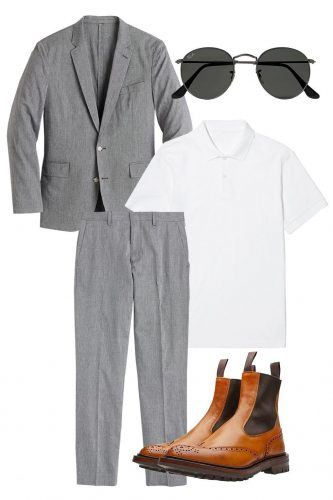 Easter Outfits for Men (12)