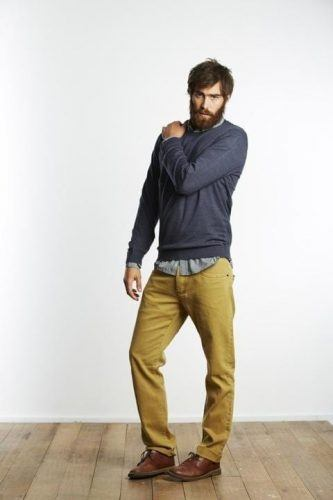 Easter Outfits for Men (9)