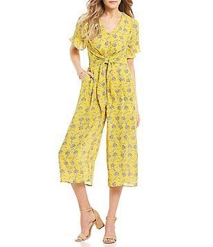Onesies-for-Easter-Day 20 Trendy Easter Outfits for Teen Girls 2018