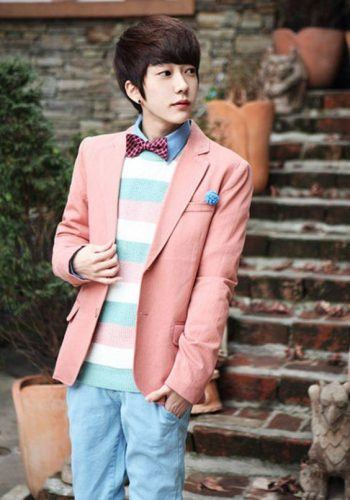 Easter Outfit Ideas for Teen Boys (9)
