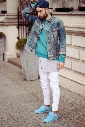Easter Outfits for Men (2)