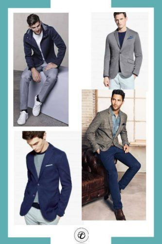 Easter Outfits for Men (1)