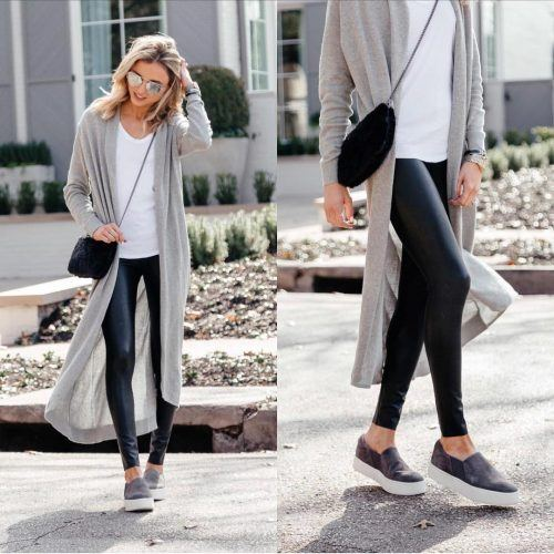 18 best Footless Tights Outfits (16)