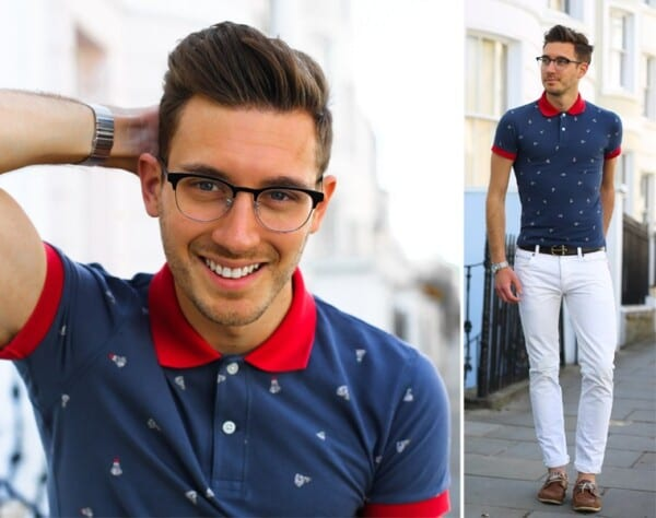 April-Men-Outfit6-600x474 May 2018 Best Outfit Ideas For Men – 24 May Fashion Ideas