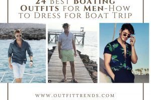 Men Road Trip Outfits- 20 Ideas What to Wear for a Road Trip Men Road Trip Outfits- 20 Ideas What to Wear for a Road Trip new picture