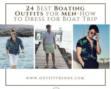 Boating Outfits for Men (21)