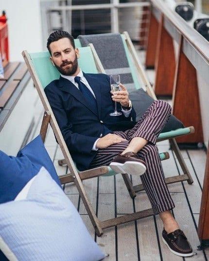 Men-June-Outfit12 June 2018 Best Outfit Ideas For Men – 21 June Fashion Ideas