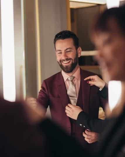 Men-June-Outfit21 June 2018 Best Outfit Ideas For Men – 21 June Fashion Ideas