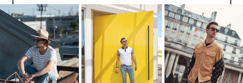 Men June Fashion (2)