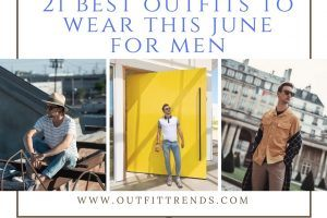 Men June Fashion (2)