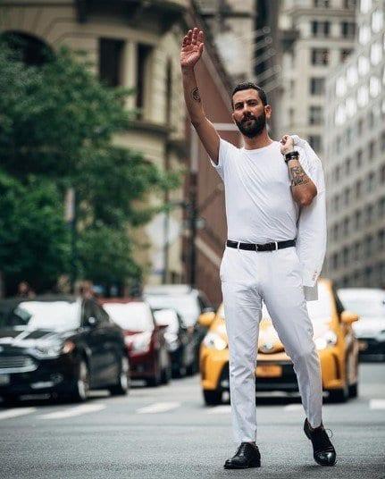 Men-June-Outfit3 June 2018 Best Outfit Ideas For Men – 21 June Fashion Ideas