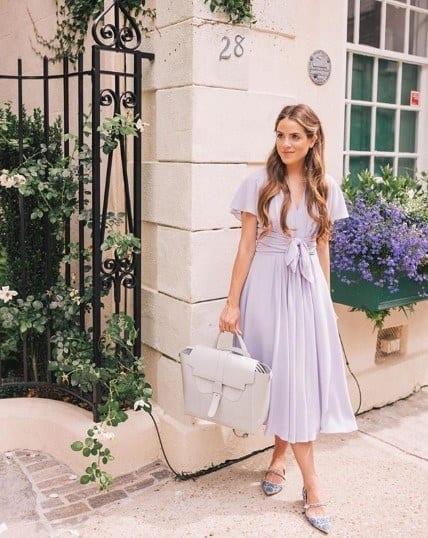 Women June Fashion (25)