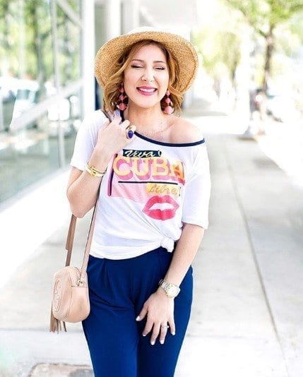 Women June Fashion (24)
