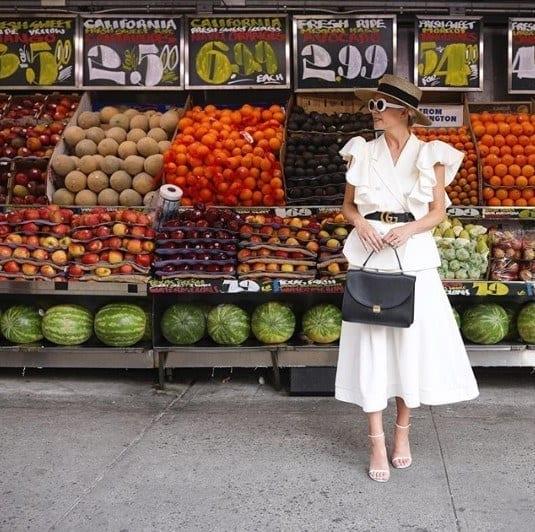 Women June Fashion (5)