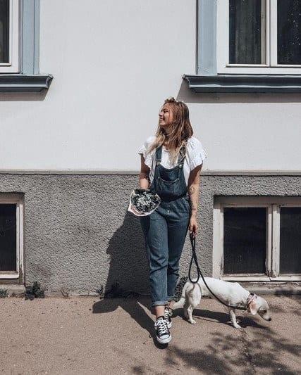 Women June Fashion (3)