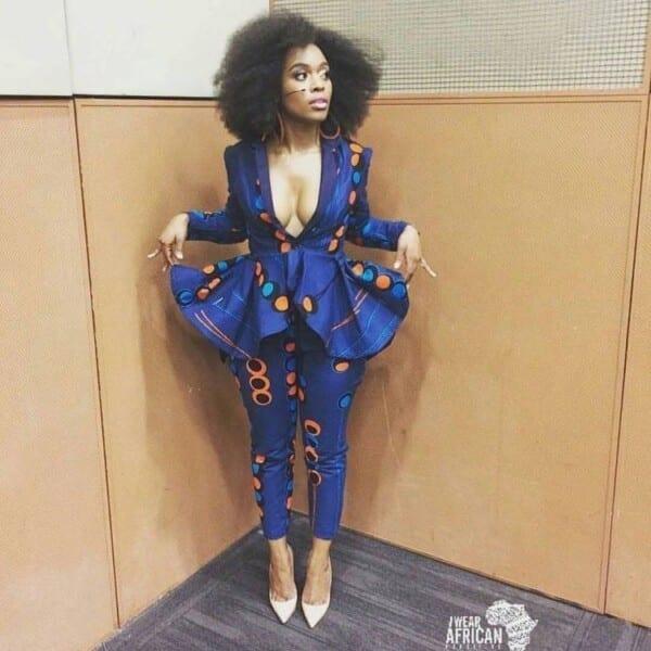 27 Kitenge Designs For Long Dresses (11)