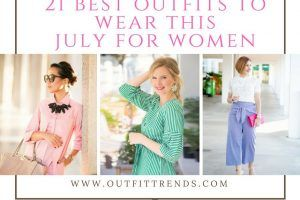 July Fashion (1)