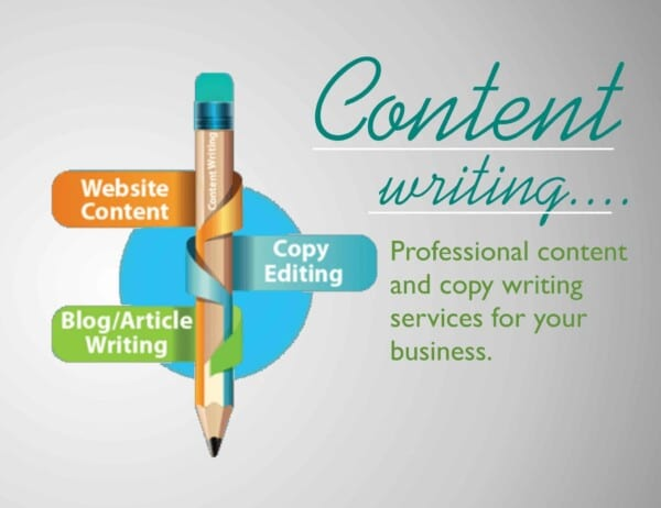 content-writing-600x462 Website Content Writing