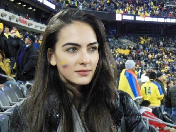 most-pretty-girls-in-fifa-2018-600x450 20 Most Hottest Spectator Girls at FIFA 2018