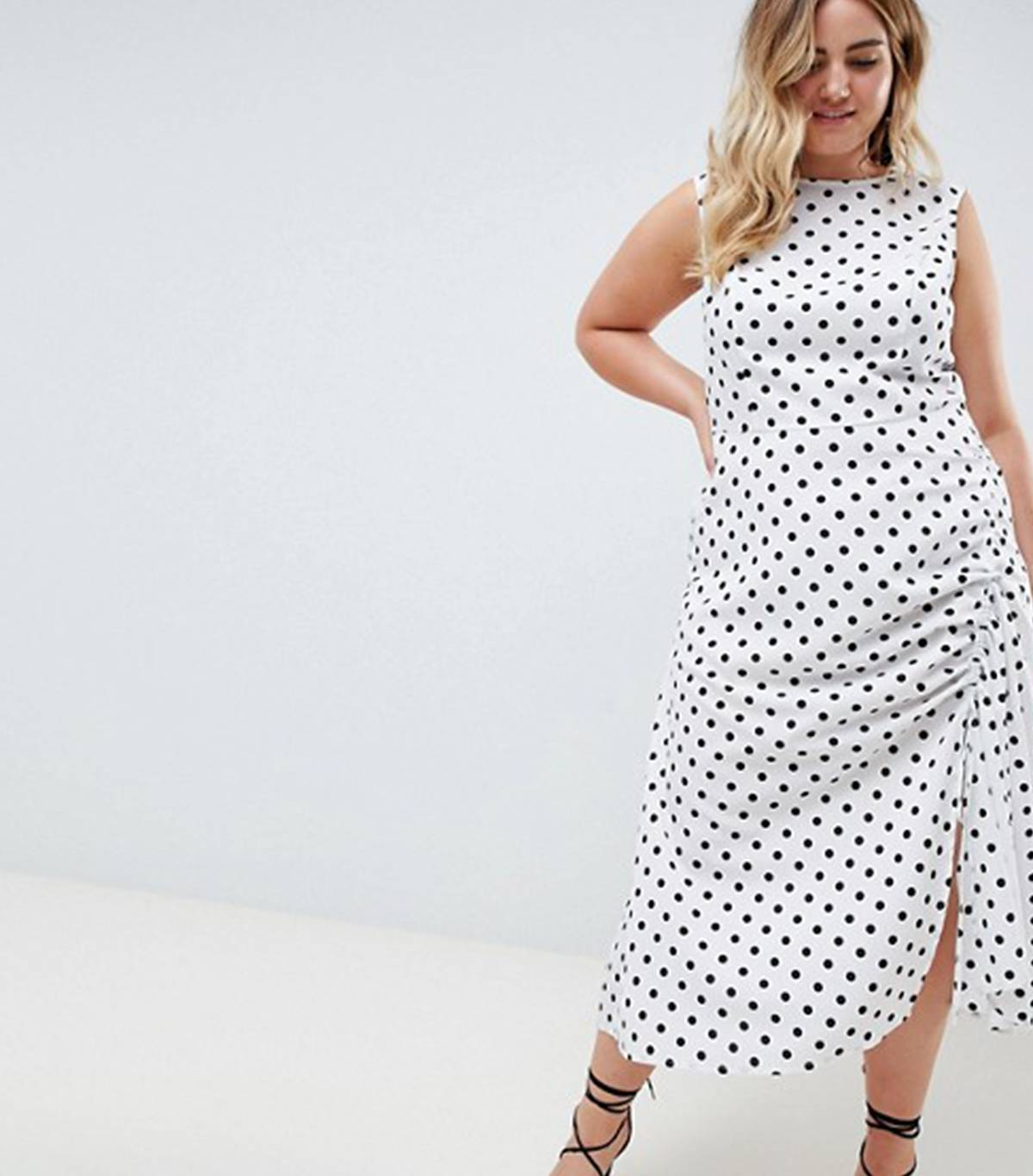 Stylish Women Outfits for under $100 (28)